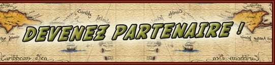 Devenir partenaire activité;s corporatives