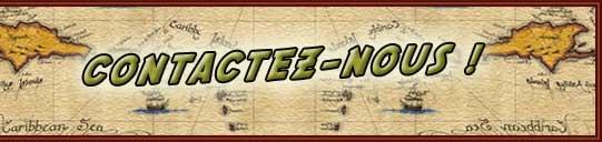 Joindre GPS-Aventure pour une activité ou événements de géocaching en groupe